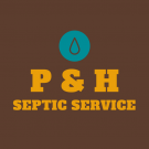 P & H Septic Service LLC, Septic Tank Cleaning, Septic Tank, Septic Systems, Uncasville, Connecticut