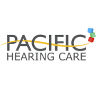 Pacific Hearing Care - Honolulu, Audiologists & Hearing, Audiologists, Hearing Aids, Honolulu, Hawaii