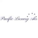 Pacific Luxury Air , Air Travel, Airlines, Jet Charters, Honolulu, Hawaii
