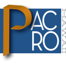 Pac Pro Hawaii, Welding & Metalwork, Custom Signs, Design & Printing, Kapolei, Hawaii
