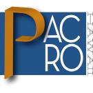 Pac Pro Hawaii, Welding & Metalwork, Custom Signs, Design & Printing, Kapolei, Hawaii