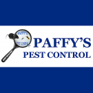Paffy's Pest Control, Bee Control, Pest Control and Exterminating, Pest Control, Saint Paul Park, Minnesota