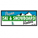Pagosa Ski Rentals, Ski Equipment, Ski & Snowboard Equipment, Pagosa Springs, Colorado