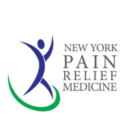 Dr. Suelane Do Ouro - New York Pain Relief Medicine , Pain Management, Services, New York, New York
