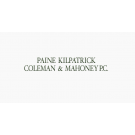 Paine Kilpatrick Coleman & Mahoney PC, Wrongful Death Law, Truck Accident Lawyers, Personal Injury Attorneys, Tacoma, Washington