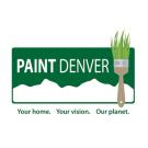 Paint Denver , Painters, Services, Denver, Colorado