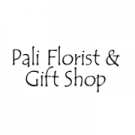 Pali Florist & Gift Shop, Wedding Supplies, Gifts and Novelties, Florists, Kailua, Hawaii