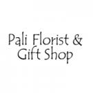 Pali Florist & Gift Shop, Florists, Shopping, Kailua, Hawaii