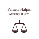 Pamela Halpin Attorney at Law, Personal Injury Attorneys, Services, East Rochester, New York