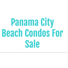 Panama City Beach Condos for Sale , Vacation Rentals, Condominiums, Real Estate Listings, Panama City Beach, Florida