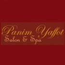Panim Yaffot Salon & Spa, Manicures and Pedicures, Spas, Nail Salons, New York, New York