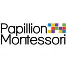 Papillion Montessori Preschool & Daycare, Preschools, Child Development Centers, Child & Day Care, Papillion, Nebraska