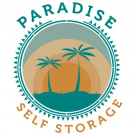 Paradise Self Storage, Moving Supplies, Storage Facility, Self Storage, Kahului, Hawaii