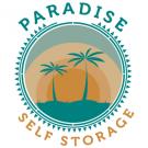 Paradise Self Storage, Moving Supplies, Storage Facility, Self Storage, Kahului, Hawaii
