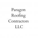 Paragon Roofing Contractors LLC, Roofing Contractors, Services, Ozark, Missouri