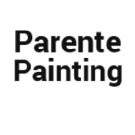 Parente Painting, Interior Painting, Exterior Painting, Painting Contractors, New Rochelle, New York