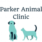 Parker Animal Clinic, Pet Care, Veterinarians, Animal Hospitals, Clarksville, Arkansas
