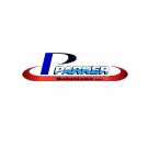 Parker Solutions LLC, Heating & Air, Services, Elko, Nevada