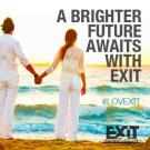 EXIT Realty Partners, Real Estate Services, Real Estate, Shrewsbury, Massachusetts