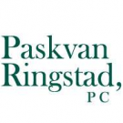 Paskvan & Ringstad, P.C., Auto Accident Law, Personal Injury Attorneys, Attorneys, Fairbanks, Alaska