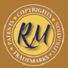 Patent Law offices of Rick Martin P.C. , Patent Lawyer, Patent Services, Patent Law, San Francisco, California