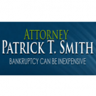 Smith Patrick Attorney , Legal Services, Bankruptcy Law, Bankruptcy Attorneys, Lexington, Kentucky