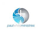 Paul White Ministries, Religious Organizations, Ministry, Churches, Poplar Bluff, Missouri