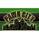 Pawn City, Pawn Shops, Shopping, Statesboro, Georgia