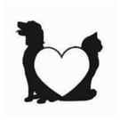 Pawsitive Pet Care Clinic, Inc, Pet Care, Veterinary Services, Veterinarians, Flatwoods, Kentucky
