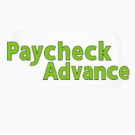 Paycheck Advance & Nebraska Check Cashers, Payday Loans, Services, Lincoln, Nebraska