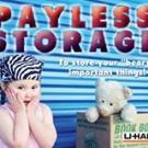 Payless Storage Inc., RV Storage, Self Storage, Boat Storage, Texarkana, Texas