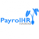 PayrollHR Hawaii, Bookkeeping, Payroll Services, Human Resource Services, Kilauea, Hawaii