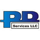 PD Services LLC. , CPR Training, Security Services, Security Guards, Aiea, Hawaii