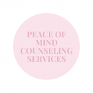 Peace of Mind Counseling Services, Relationship Counselors, Family Counselor, Counseling, Galax, Virginia