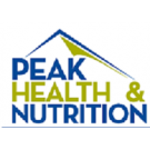 Peak Health & Nutrition, Vitamins, Sports Nutrition, Health Store, Oxford, Ohio