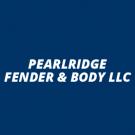 Pearlridge Fender & Body LLC, Collision Shop, Services, Aiea, Hawaii