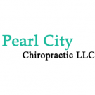 Pearl City Chiropractic LLC , Chiropractor, Health and Beauty, Pearl City, Hawaii