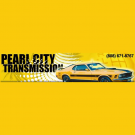 Pearl City Transmission, Auto Towing, Auto Repair, Transmission Repair, Waipahu, Hawaii