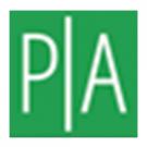 Peckham Architecture, LLC, Architecture, Services, Columbia, Missouri