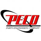 Parts Engineering Company, Industrial Equipment, Services, Maryland Heights, Missouri