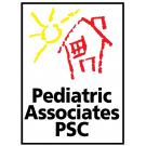 Pediatric Associates, PSC, Family Doctors, Health and Beauty, Florence, Kentucky