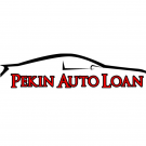Pekin Auto Loan, Used Car Dealers, Used Cars, Auto Loans, Pekin, Illinois