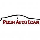 Pekin Auto Loan, Used Car Dealers, Used Cars, Auto Loans, Pekin, Illinois