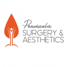 Peninsula Surgery and Aesthetics, Health Clinics, Botox, General Surgeon, Homer, Alaska