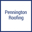 Pennington Roofing, Roofing and Siding, Roofing Contractors, Roofing, House Springs, Missouri