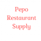 Pepo Restaurant Supply, Kitchen Appliances, Restaurant Supplies, Restaurant & Bar Supplies, Brooklyn, New York