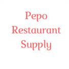 Pepo Restaurant Supply, Restaurant & Bar Supplies, Restaurants and Food, Brooklyn, New York