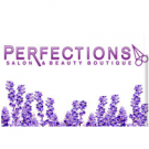 Perfections Salon & Beauty Boutique, Hair Salons, Health and Beauty, Cincinnati, Ohio