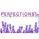 Perfections Salon & Beauty Boutique, Hair Salons, Health and Beauty, Cincinnati, Ohio