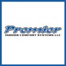 Premier Indoor Comfort Systems LLC, Air Conditioning Contractors, Solar Heating, Heating & Air, Canton, Georgia